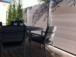 balkon sichtschutz kunststoff 10374820170221 sichtschutz kunststoff terrasse u2013 filout com