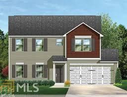 30344 real estate 231 homes for sale in 30344 ga movoto