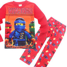 lego ninjago halloween costume online buy wholesale lego ninjago clothes from china lego ninjago