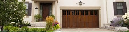 Overhead Door Company Of Houston by Overhead Garage Doors In Houston Tx Installation U0026 Replacement