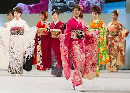 traditional japanese kimono dress ideas your glamour