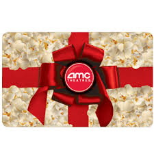 amc theaters gift card amc theatres card justice coupon code