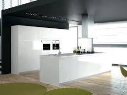 cuisiniste vintimille meuble cuisine italienne meubles cuisine design cuisine laquace