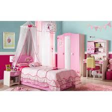 chambre fille design chambre complète fille chambre fille design princesse avec lit de