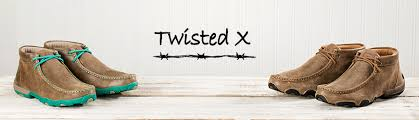 twisted x boots s bomber twisted x boots country outfitter