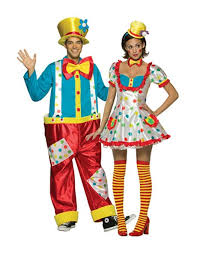 16 best couple halloween costumes images on pinterest