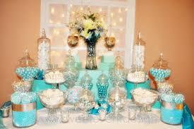 how to plan a tiffany blue theme wedding u2013 elegantweddinginvites