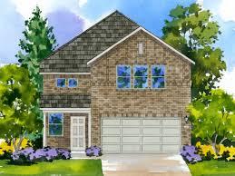 tilson homes floor plans choice image home fixtures decoration ideas