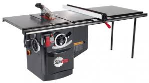 sawstop professional cabinet saw 1 75 hp 70 sawstop industrial cabinet saw kitchen shelf display ideas