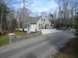repeat client in kennebunk douston construction