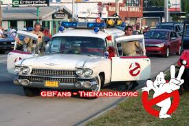 ecto 1 for sale usf ecto 1 is not the real ecto 1 from the