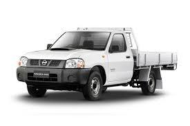 nissan navara 2018 2017 nissan navara dx 4x4 2 3l 4cyl diesel turbocharged manual