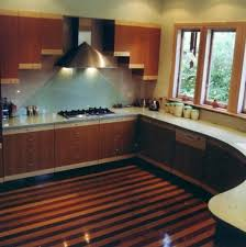 art deco kitchens art deco renovations modern kitchen sydney by poc p architects