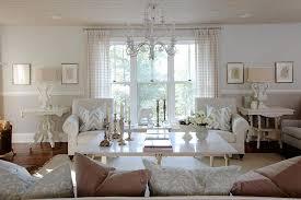 Living Room Sarah Richardson Design - Sarah richardson family room