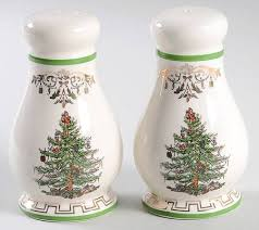 spode christmas tree gold collection at replacements ltd