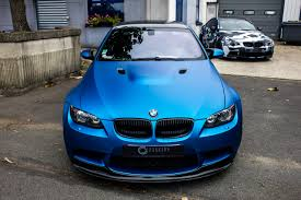 bmw modified bmw 3 series e92 tuning pinterest bmw bmw series and cars
