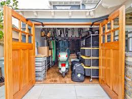 outdoor bike storage ideas luxury under deck storage shed 93 with