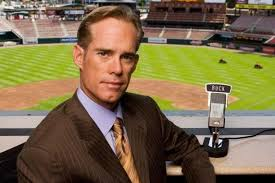 Joe Buck Meme - joe buck memes imgflip
