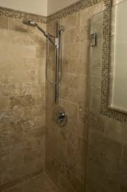 bathroom tile trim ideas travertine tile trim foter