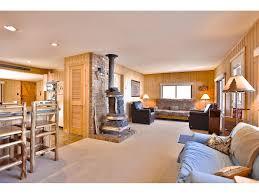 home decor stores mn furniture furniture stores brainerd mn home design furniture