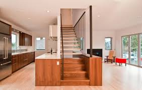 Kitchen Stairs Design Staircase Cabinet Design Staircase Gallery