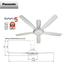ceiling fan replacement parts hunter ceiling fans parts and accessories luxury panasonic ceiling