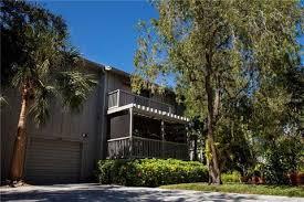 treehouse homes for sale landings treehouse condominiums sarasota fl real estate homes