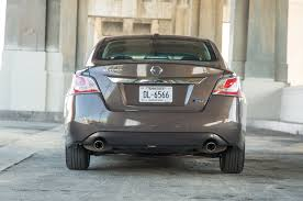 nissan altima for sale kansas city 2014 nissan altima hatchback on 2014 images tractor service and