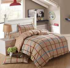 modern bed covers modern quilt duvet coverpillowcase bed sets or