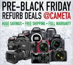 black friday camera deals black friday deals leica rumors
