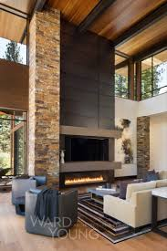 total home design center greenwood indiana best 25 modern mountain home ideas on pinterest mountain houses