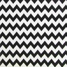black and white wrapping paper black white chevron gift wrap paper peaks