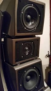 home theater nashua nh technology wilson audio event fidelis home audio