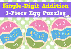 easter easter teacher resources worksheets and activities