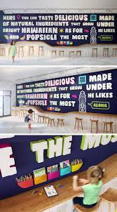 Interior Decor Best 25 Retail Interior Design Ideas On Pinterest Retail