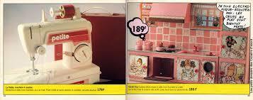 cuisine electronique jouet cuisine cuisine jouet electronique cuisine jouet electronique and