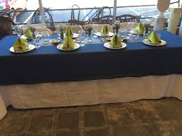 90 x 156 table table linen product categories conway rental center wedding
