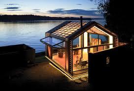 1000 sq ft home stunning smaller home designs under 1 000 square feet thrillist