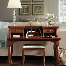 Sofa Table Desk by Homefurnishings Com Home Office U2014outside The Box