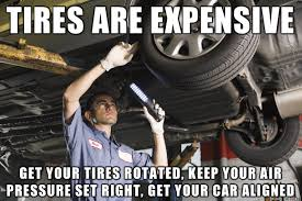Car Repair Meme - advice from a mechanic album on imgur