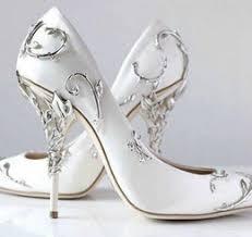 wedding shoes europe discount women high end wedding shoes 2018 women high end