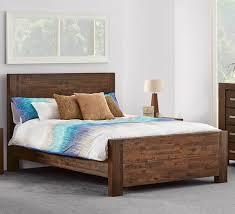 fantastic furniture bedroom suites kingston queen bed beds bedroom mattresses categories