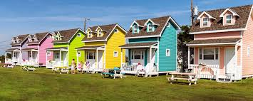 Home Decor Anchorage Unusual Alaska Houses Part 3 Dr Seuss House Ktva Anchorage Inside
