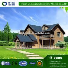 small villa design small villa design suppliers and manufacturers