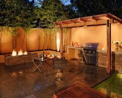 backyard barbecue design ideas grill patio ideas houzz best style