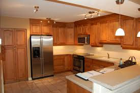Kelowna Kitchen Cabinets Interior Design Kelowna Waterfront Penthouse Creative Touch