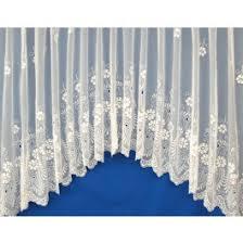 Amelia Curtains Jardiniere Net Curtains Direct Memsaheb Net