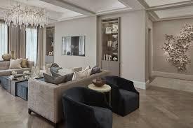 regents park apartment london interior design laura hammett regents park apartment london interior design laura hammett