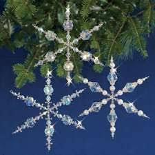 ornament kit beading kits ebay