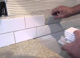 vinyl flooring looks like wood planks flooring vinyl plank